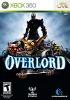 Overlord II Xbox 360 Game