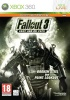 Fallout 3 Addon Game Pack: Broken Steel and Point Lookout Xbox 360