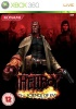 Hellboy: The Science Of Evil Xbox 360 Game