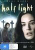 Half Light DVD, Demi Moore