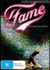 Fame DVD, Irene Cara