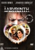 Jim Henson's: Labyrinth DVD, David Bowie