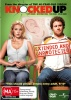 Knocked Up DVD, Seth Rogan