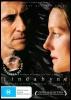 Jindabyne DVD, Gabriel Byrne
