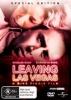 Leaving Las Vegas DVD, Nicolas Cage