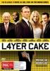 Layer Cake DVD, Daniel Craig