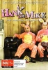 Hank and Mike, Pink, Annoyed and Unemployed DVD