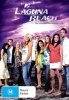 Laguna Beach: Complete Third Season