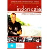 Indonesia A Reporter's Journey DVD