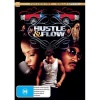 Hustle & Flow DVD