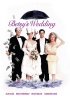 Betsy's Wedding DVD, Joe Pesci