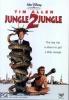 Jungle 2 Jungle DVD, Tim Allen