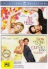 Just Like Heaven, How To Lose A Guy In 10 Days DVD
