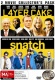 View Layer Cake & Snatch DVD
