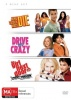 John Tucker Must Die, Drive Me Crazy, Girl Next Door DVD Boxed Set