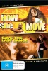 How She Move & Save The Last Dance (2 Movies) DVD