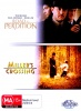 Road To Perdition & Miller's Crossing DVD