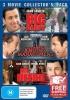 Big Daddy, Anger Management, Mr. Deeds DVD