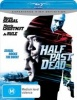 Half Past Dead BluRay DVD