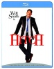 Hitch Blu Ray DVD, Will Smith