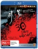 30 Days Of Night Blu Ray DVD