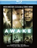 Awake Bluray DVD