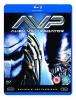 Alien vs Predator Blu Ray