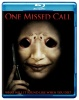 One Missed Call Blu Ray