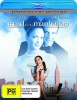 Maid In Manhattan Blu Ray, Jennifer Lopez