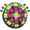 Pool Master Floating Target Pool Game product image