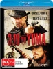 3:10 To Yuma, Russell Crowe, Christian Bale