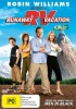 RV: Runaway Vacation DVD