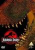 Jurassic Park DVD, Stephen Spielberg