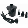 AirTime Air Pump 240V with Adaptors, Inflate and Deflate