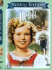 Heidi 1927 Shirley Temple Movie, DVD