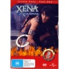 Xena Warrior Princess, Season 4, Part 1