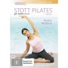 Stott Pilates Revive Workout DVD