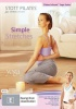 Stott Pilates, Simple Stretches DVD
