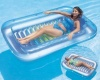 MIRAGE SUNTAN TUB - POOL RAFT
