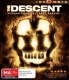 View The Descent DVD