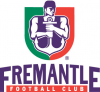 AFL Mystery Pack 1 Worth $60, Fremantle