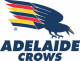 View AFL Mystery Pack 1 Worth $60, Adelaide Crows