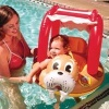 Learn-To-Swim Walrus Baby Seat