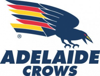 AFL Mystery Pack 1 Worth $30, Adelaide Crows