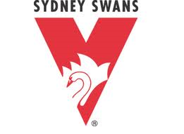 AFL Mystery Pack 1 Worth $30, Swans