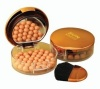 Active Cosmetics Sunkissed Bronzing Pearls, Travel Pack