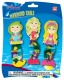View Swimsportz Mermaid Tails Dive Game, Mermaid Diving Toy