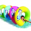 Wahu Loopy Tube, Wahu Pool Party Twister product image