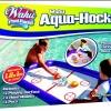 Wahu Aqua Hockey, Pool Hockey Game product image