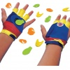 Wahu Magnetic Dive Gloves, Fun Diving Game product image